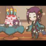 【プリコネR】 ルカの誕生日 (2021)【CV:佐藤利奈】 Ruka's Birthday 2021/07/10