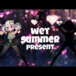 Wet Summer Present (KOKKORO) Dance【#princess connect redive 1-4】