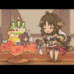【プリコネR】 カオリの誕生日 (2021)【CV:高森奈津美】 Kaori's Birthday 2021/07/07