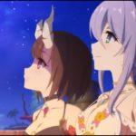 [Princess Connect! Re:Dive English Sub] Endless Summer Produce Cutscene 2