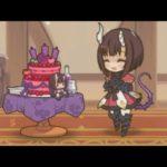 【プリコネR】 エリコの誕生日 (2021)【CV:橋本ちなみ】 Eriko's Birthday 2021/07/30
