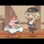 【プリコネR】 モニカの誕生日 (2021)【CV:辻あゆみ】 Monika's Birthday 2021/07/28