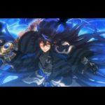 Princess Connect! Re:Dive – Legion War (2nd Arc) The Last Battle: Zane 【プリコネR】