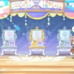 【プリコネR】ライブ会場グッズエリア(コンプ前)【プリンセスコネクト!Re:Dive】