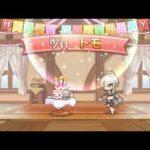 【プリコネR】HAPPY BIRTHDAY2021「トモ」【プリンセスコネクト!Re:Dive】
