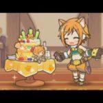 【プリコネR】 ヒヨリの誕生日 (2021)【CV:東山奈央】 Hiyori's Birthday 2021/08/27