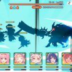 [プリコネR] イベント「レギオンウォー」 Final Battle (vs ゼン) (2021/08/21) [프리코네R] 이벤트 「레기온 워」 최종전투(vs 젠) (2021.08.21)
