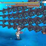 プリコネR ミソラ 戦闘スキル(ユニオンバースト)Misora skill & Battle BGM  プリンセスコネクト!Re:Dive  超異域公主連結 美空