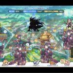 "Princess Connect! Re:Dive – Legion War ""NY Kyaru Sweep"" 【プリコネR】"