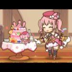 【プリコネR】 ツムギの誕生日 (2021)【CV:木戸衣吹】 Tsumugi's Birthday 2021/09/07