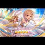 "Princess Connect! Re:Dive – 6* Star Djeeta Trial Quest ""星6 ジータ"" 【プリコネR】"