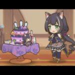 【プリコネR】 キャルの誕生日 (2021)【CV:立花理香】 Kyaru's Birthday 2021/09/02