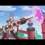【プリコネR】強すぎるミツキ先生 プリンセスコネクト!Re:Dive【Princess Connect Re:Dive】