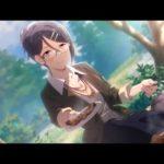 [プリコネR] 162th ミツキ(オーエド) 絆Story 1~4  [프리코네 R ] 162번째 캐릭터 미츠키(오에도) 인연스토리 1~4화