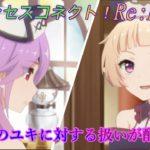【プリコネR】ミツキのユキに対する扱いまとめ☆ CV:三石琴乃、大空直美 [Princess Connect!Re:Dive]